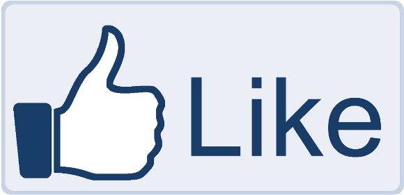 Κάντε Like στη σελίδα μας!